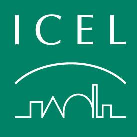 ICEL (logo)
