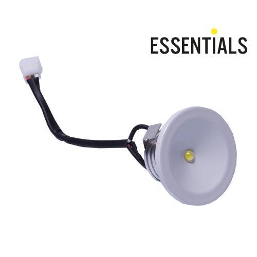 BC10 LED Emergency Downlight