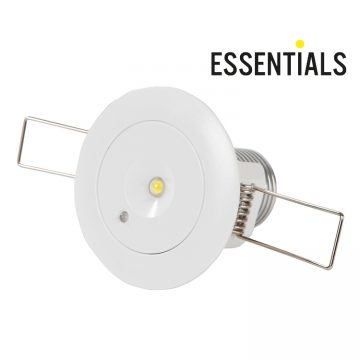 BC8 DOwnlight