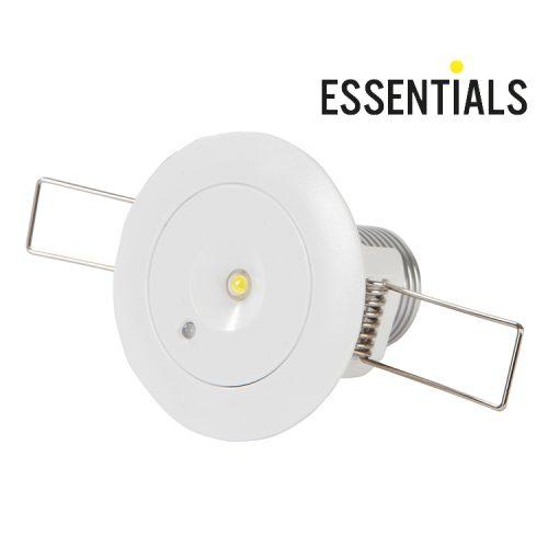 BC8 Downlights LED