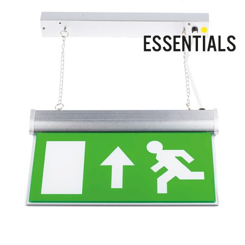 BE10 Essentials