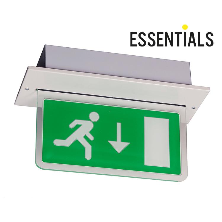 BE4FR Essentials