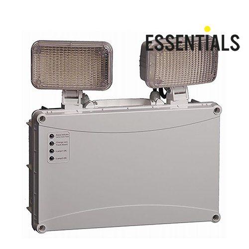 BT2 Essentials