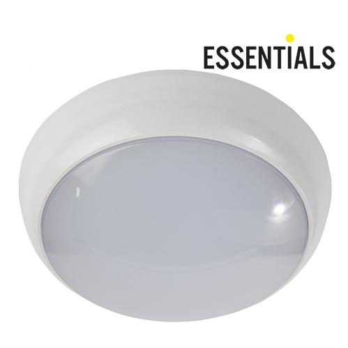 BD5D LED External Light