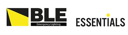 BLE Essentials