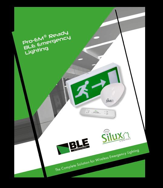Silux Brochure
