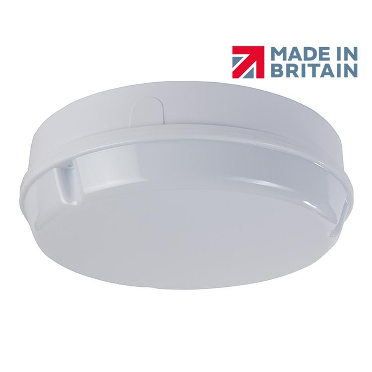 LED External Amenity Light