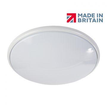 Low Profile LED Light BD7