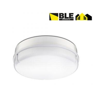 7w LED Bulkheads