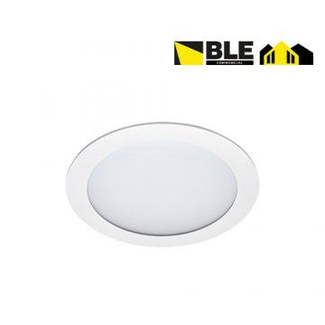 LED Recessed Panels Light