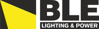 BLE Lighting and Power